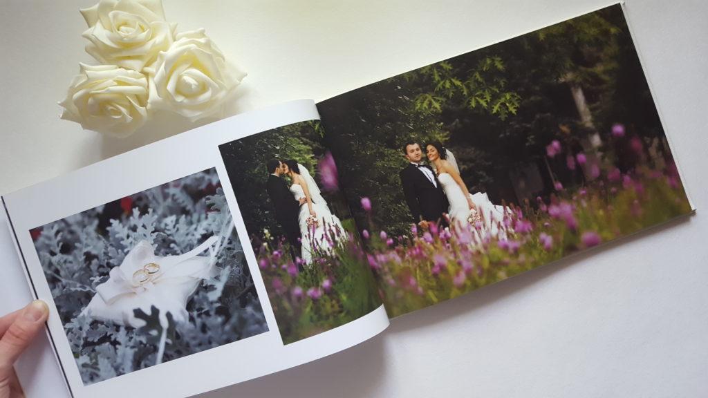 Services - A Little Scene Flip Books Photo Flip Books, Unique Photo flip books for weddings